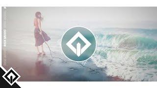 Cùng Anh - Ngọc Dolil (VRT Remix) ✘ thumbnail
