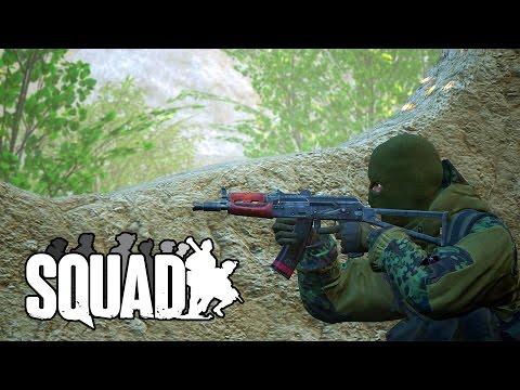 Men of War Assault Squad 2 2014 Скачать через торрент