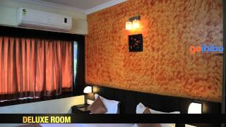 Hotel Arya International Kolkata  | Hotels in Kolkata