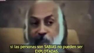 SE TU MISMO SE SABIO NO TE DEJES MANIPULAR