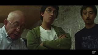 JORNADA DE DIBUJO AL AIRE LIBRE HOMENAJE A GILBERTO ACEVES NAVARRO promo3