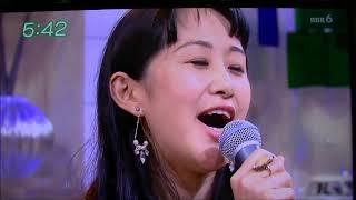 翼 RSKイブニング5時出演 2017/11/30