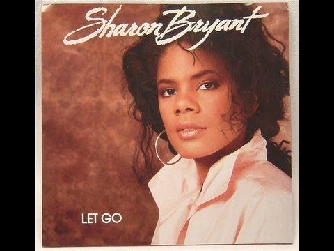 Foolish Heart - Sharon Bryant