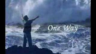 One Way Jesus By Hillsong
