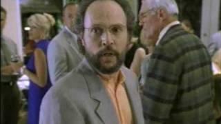 Analyze This (1999) Short Trailer