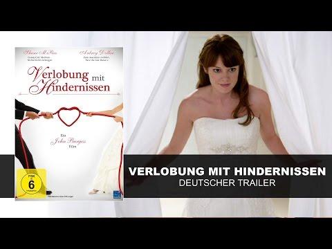 vier schwestern zu weihnachten deutscher trailer ksm. Black Bedroom Furniture Sets. Home Design Ideas