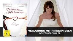 Verlobung mit Hindernissen (Deutscher Trailer) || KSM