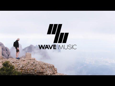 The Spacies - Hesitate (ToWonder Remix)