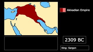 Baixar - Empires Rise And Fall Of The Akkadian Empire Every Year Grátis