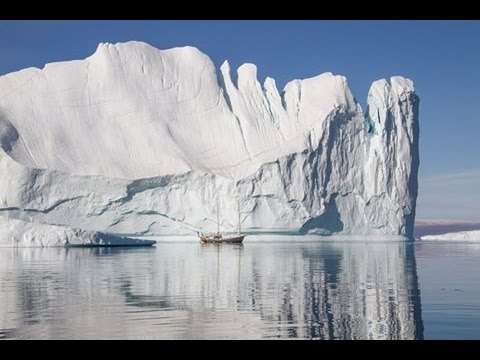 Greenland Climate Project 2016: Phase 4