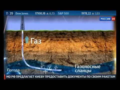 Борисполь новости украины