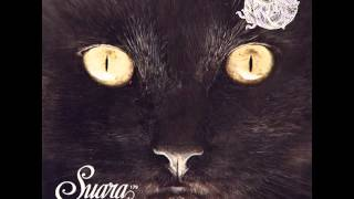 Copy Paste Soul - Voyager (Original Mix) [Suara]