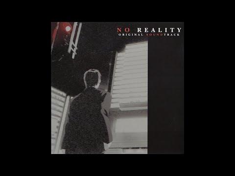NO REALITY ORIGINAL SOUNDTRACK - NF Gets a Vision