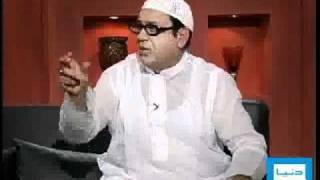 Dunya TV-HASB-E-HAAL-03-09-2010-4