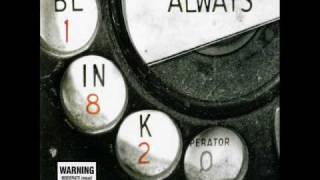 Baixar Blink 182 - I Miss You Live (Always Single).wmv