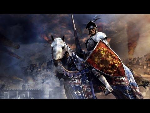 Medieval 2 Total War Venice