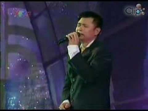 Ngoi sao ca nhac - Xuan Bac Duc Hai Tu Long (Part 1)