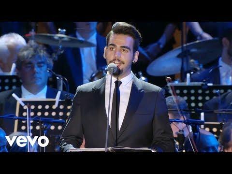 Il Volo - Turandot: Nessun Dorma (Live)