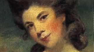 Fantastic Morphing Faces - Female Art Portraits