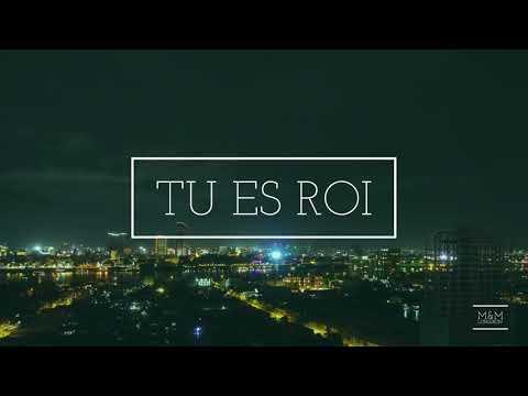 M&M Longeron - Tu es Roi (feat. Raph)