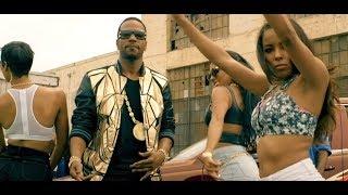 CC Music Factory - Everybody Dance Now (KaktuZ Remix) HD