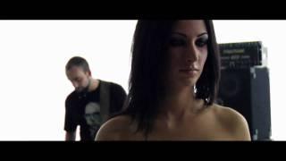 u n s i n acid official music video hd quality
