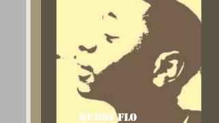 maxwell pretty wings remix (buddy flo)