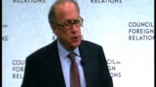 China 2025: Keynote II: China's Economic Future