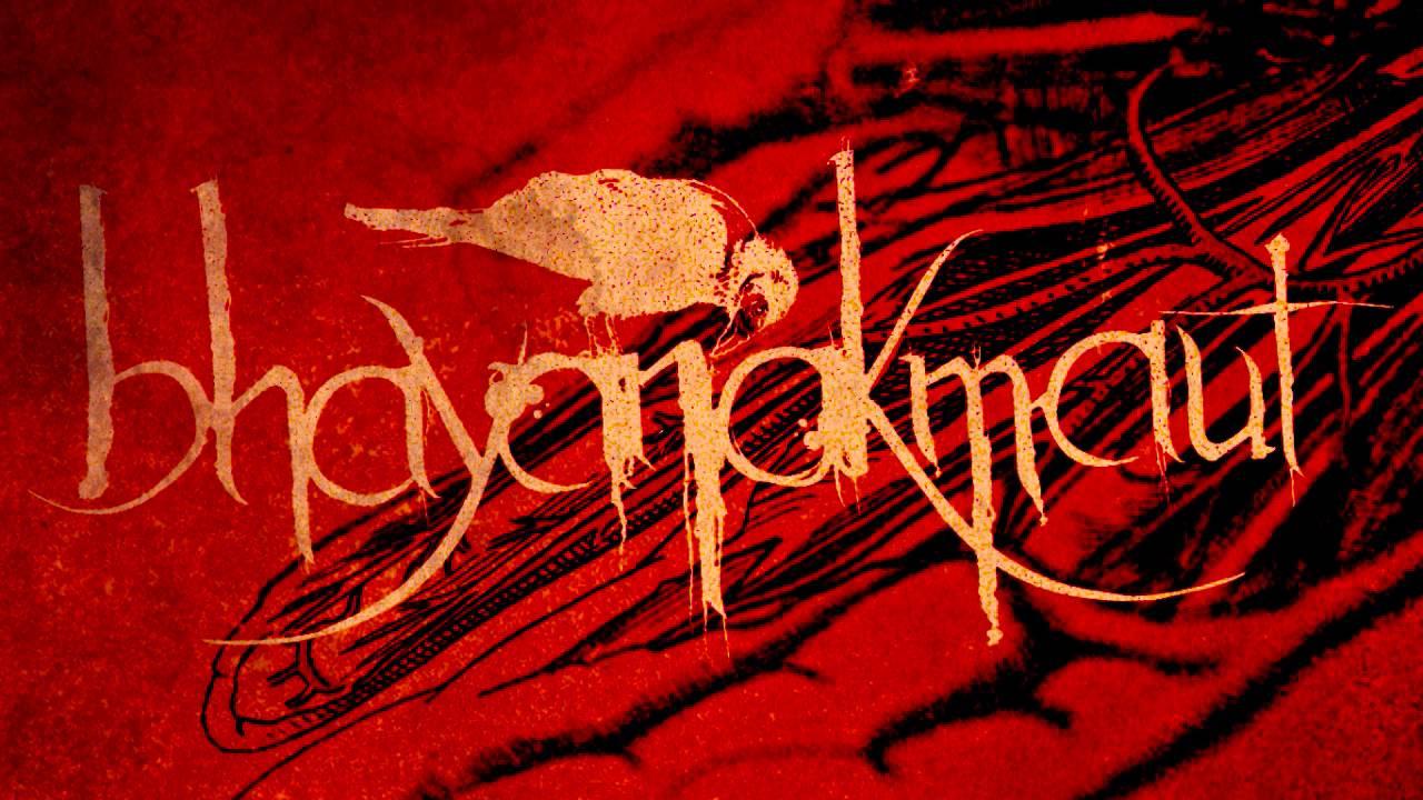 Bhayanak Maut - Untitled - Encyclopaedia Metallum: The ...