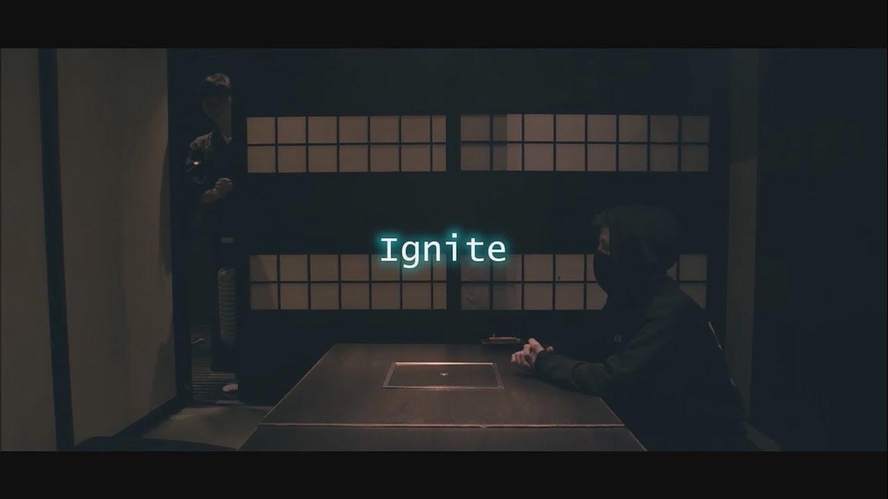 Songs like Ignite - K-391, Alan Walker | EDM Hunters