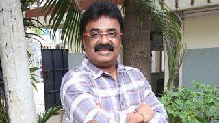 VTV Ganesh on Innimey Ippadithaan