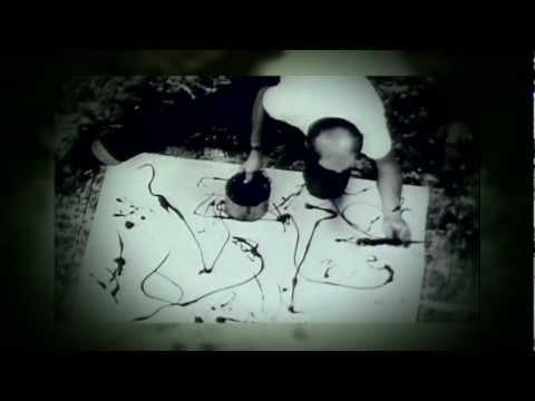 Jackson Pollock.mov
