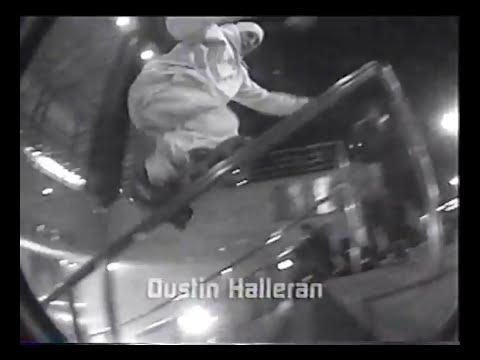 High Density Full Video (VHS) 2001