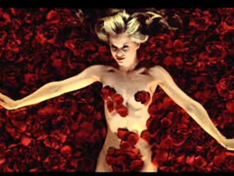 American Beauty  Theme