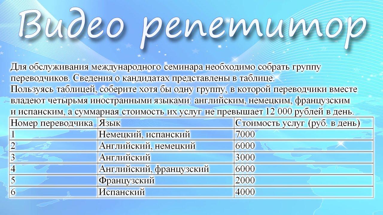 В сервисе объявлений olx. Ua киевская область легко и быстро можно купить бетон и пеноблоки б/у. Покупай только лучшие материалы для ремонта и.