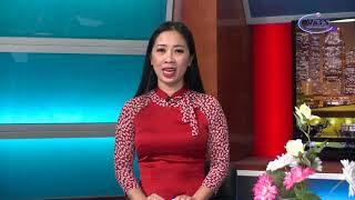 NEWS 08 21 19 P1 TIN HOA KY