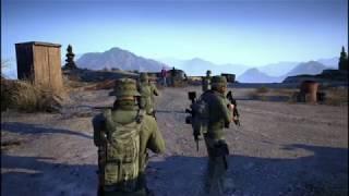 Operation Vietnam! Part 2