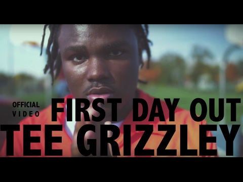 "Thumbnail: Tee Grizzley - ""First Day Out"" [Official Music Video]"