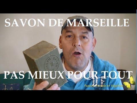 Le Savon De Marseille, La Santé, Le Corps, Le Ménage, Il N'y A Pas Mieux, Et Très Grosse économie.