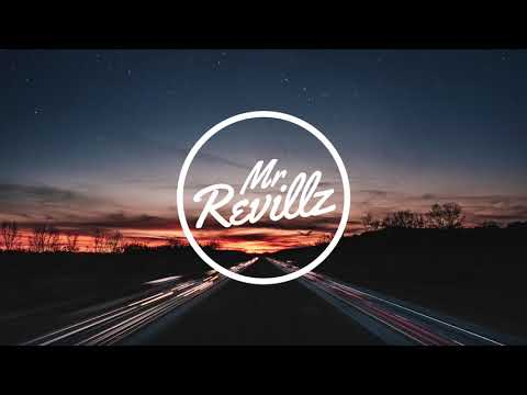 James Arthur - Naked (CADE Remix)
