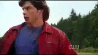 Smallville theme song - save me