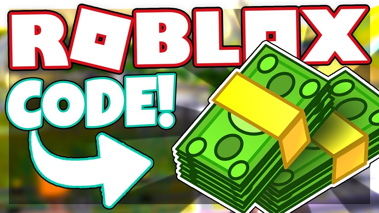 Code How To Get 500 Free Cash Roblox Jurassic Tycoon Youtube