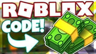 [CODE] How to get 500 FREE CASH | Roblox Jurassic Tycoon