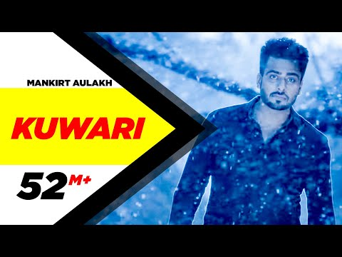 Kuwari Full   Mankirt Aulakh  Latest Punjabi Song 2016  Speed Records