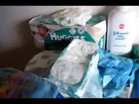 Средства для промывания носа в домашних условиях: чем и