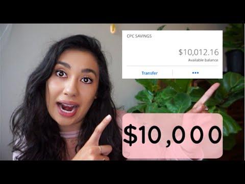 i-saved-$10,000!!!