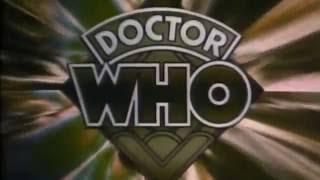 Обзор сериала Doctor Who (без спойлеров)