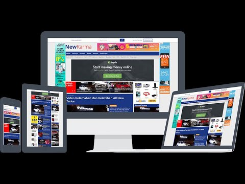 cara-membuat-website-portal-berita-dengan-wordpress-seperti-detik
