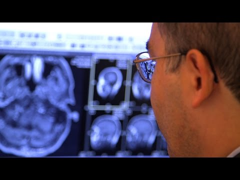 Stanford Leader In Radiation Oncology Technologies
