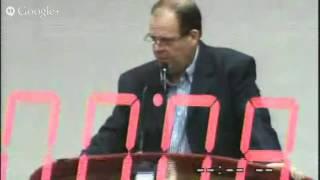 09/06/2014 - 43ª Sessão Ordinária